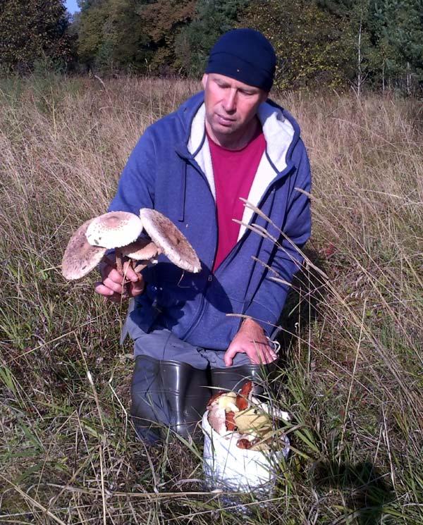 рыбалка на оке в серпуховском районе карта